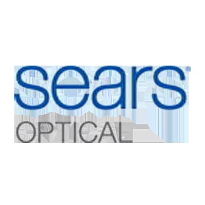 Sears Optical