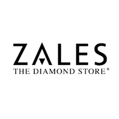 Zales Jewelers